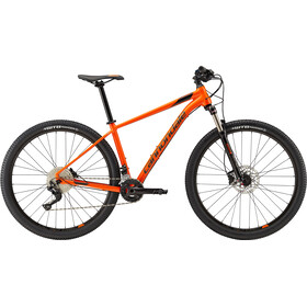 "Cannondale Trail 5 27,5"" ORG"